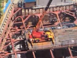 GR-250NⅡ